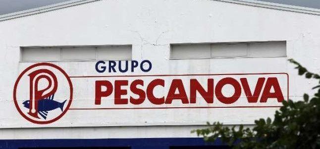Afectados Pescanova|Yvancos&Abogados