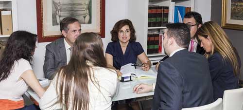 servicios-juridicos-yvancos