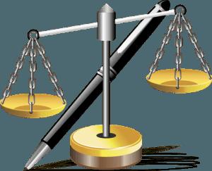 Responsabilidad patrimonial|Yvancos&Abogados