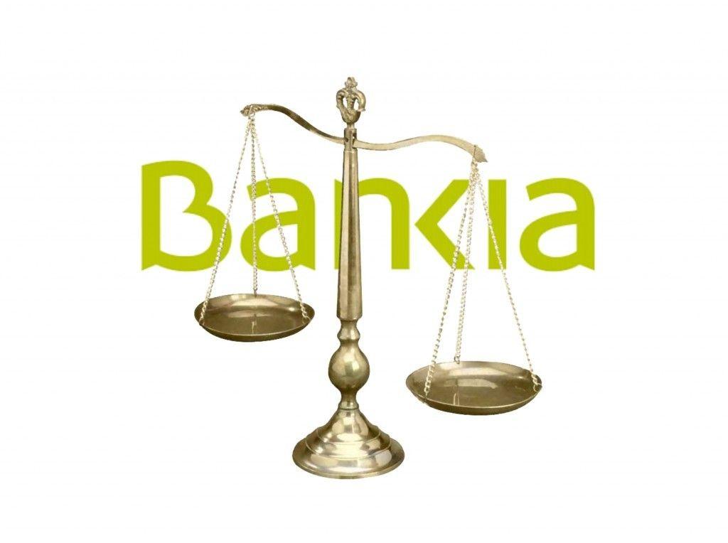 Preferentes Bankia Yvancos&Abogados