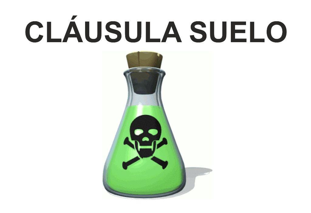 Los intereses legales por reclamaciones judiciales for Clausula suelo bruselas