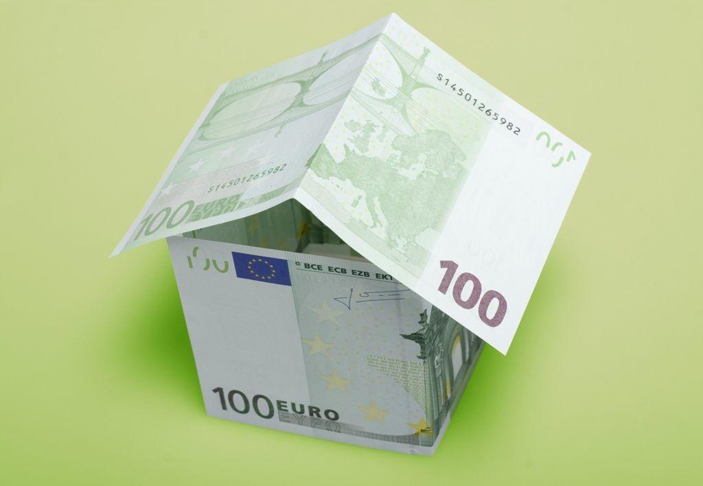 Popular sabadell y caixabank devolver n hasta 960 for Clausula suelo caixabank
