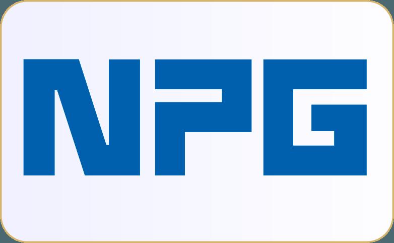 Afectados NPG