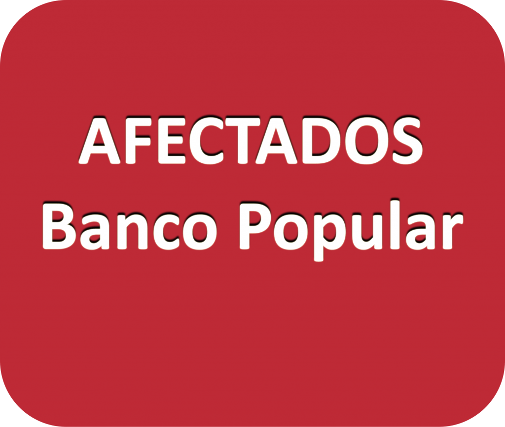 Recuperar bonos convertibles del banco popular for Acuerdo clausula suelo banco popular