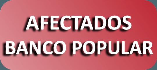 AFECTADOS popularz1