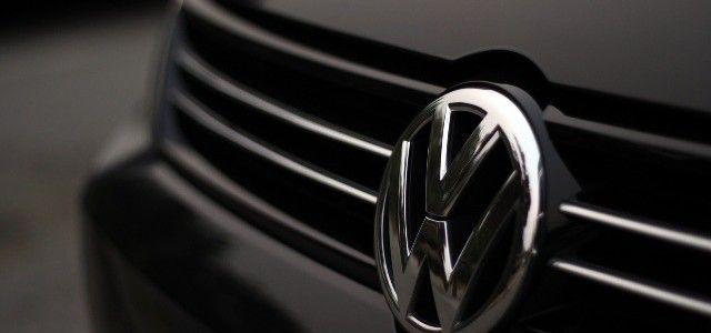 Detenido un ejecutivo de Volkswagen debido al Dieselgate