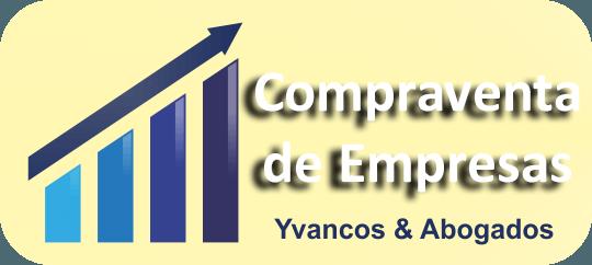 En el despacho YVANCOS & ABOGADOS somos especialistas en derecho empresarial y podemos asesorarle en la gestión y compraventa de empresas y/o negocios.