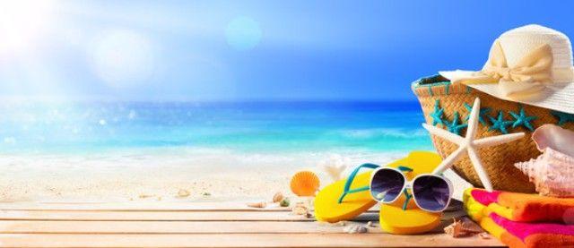 Reclama los Gastos Hipotecarios antes de verano