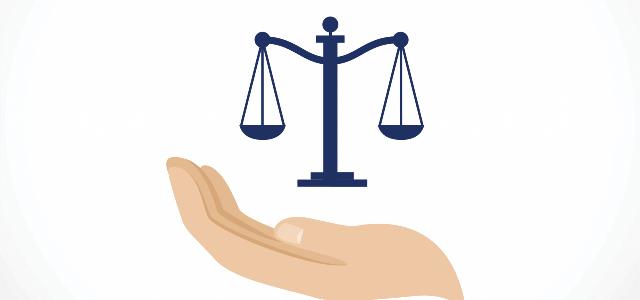 Conseguimos una nueva victoria judicial contra el Banco Popular