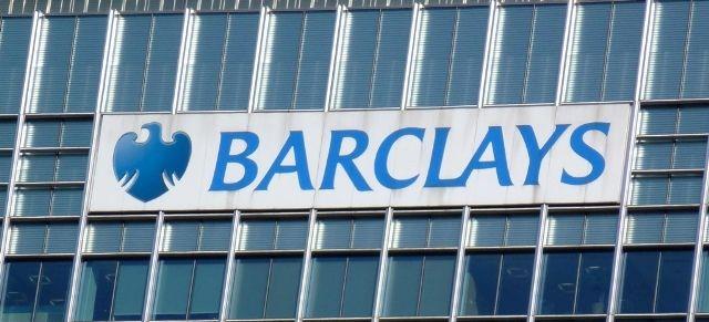Barclays condenado a devolver el 100% de los Gastos Hipotecarios en Castellón