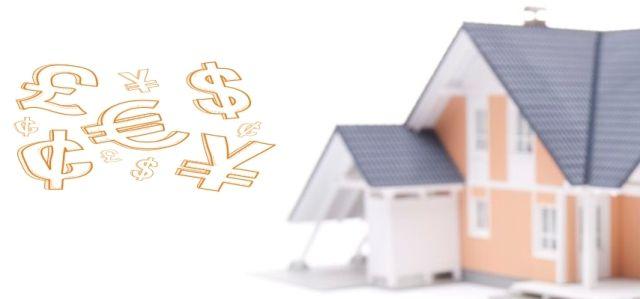 hipoteca-multidivisa 65