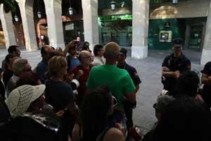 Primera demanda afectados Bankia | Yvancos&Abogados