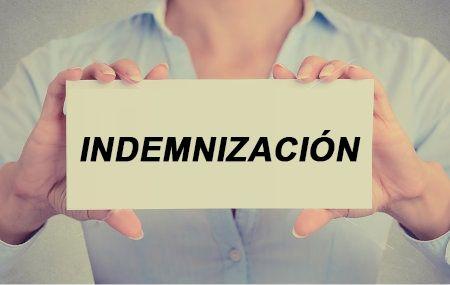 El Derecho de los ciudadanos a reclamar una indemnización económica por caídas en la vía pública o en comercios abiertos al público