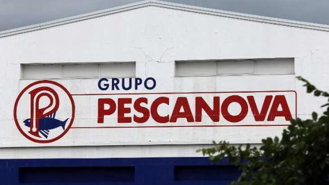 Pescanova, todo listo para que el juicio dé comienzo en 2015