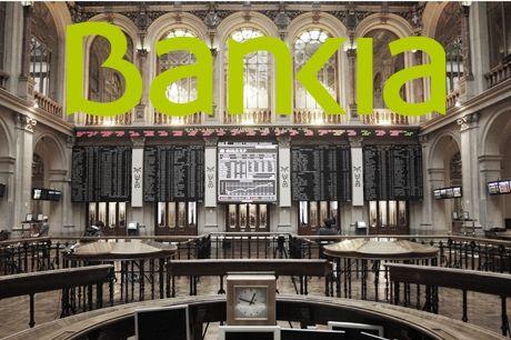 Se admite la demanda colectiva del Despacho Yvancos&Abogados por la compra de acciones de Bankia