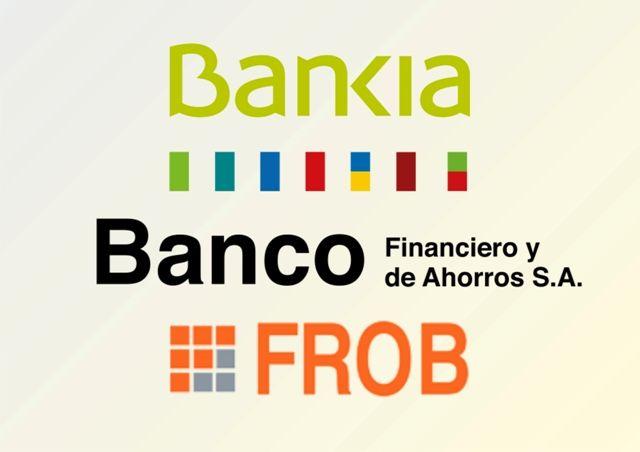El Estado asumirá el 80% del coste judicial por la salida a bolsa de Bankia