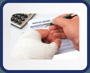 Reclamación patrimonial por negligencia médica|Yvancos&Abogados