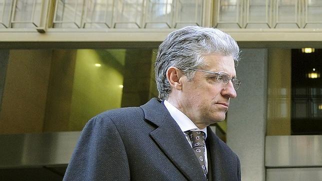 Abejas apunta hacia Bankia y la Agencia Tributaria por el escándalo de las ´tarjetas black´