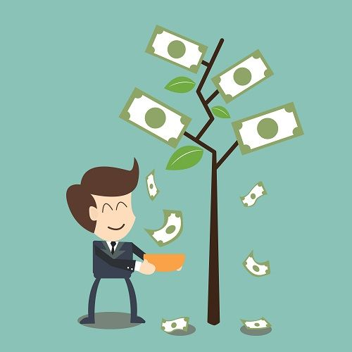 Decisiones relativas a los dividendos empresariales