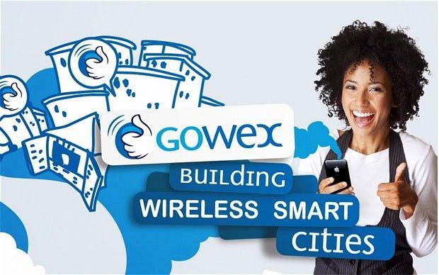 GOWEX presenta un nuevo concurso de acreedores