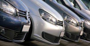 Reclamar por el fraude del grupo Volkswagen