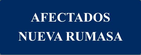 Caso Nueva Rumasa: el Banco Etcheberria presuntamente implicado