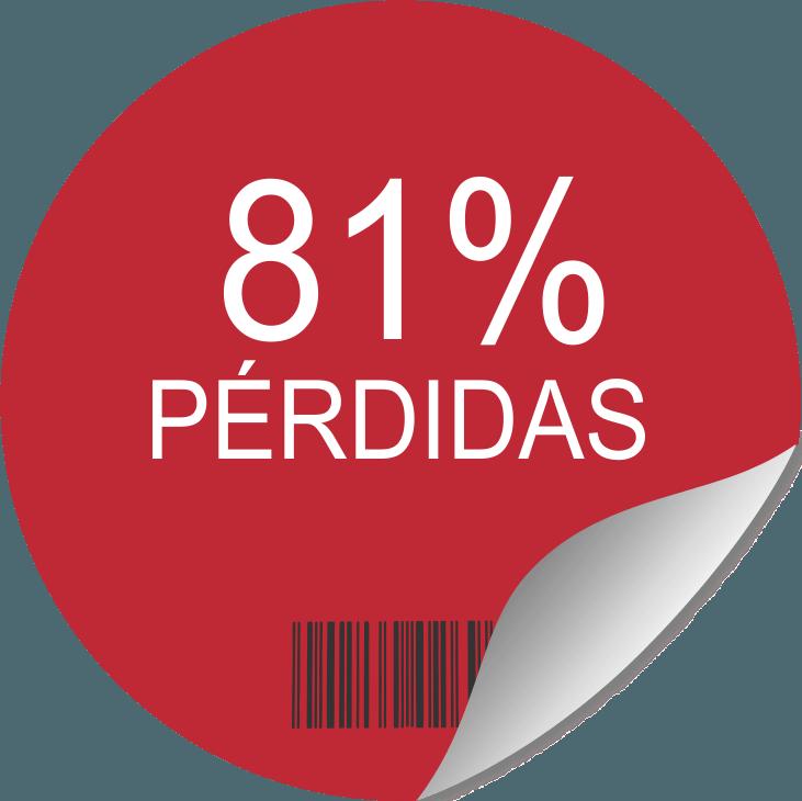 Pérdidas cercanas al 81% en los bonos convertibles del Banco Popular