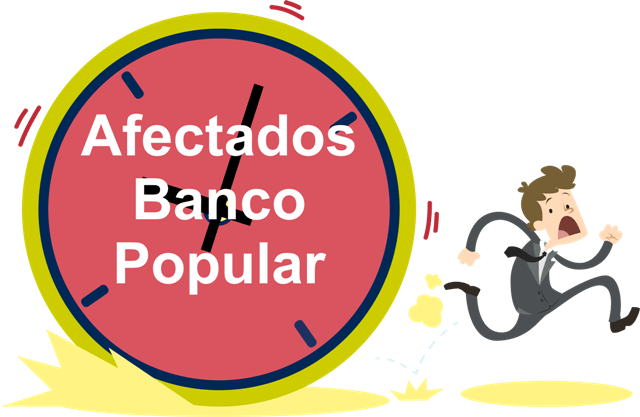 Este miércoles vencen los bonos convertibles del Popular