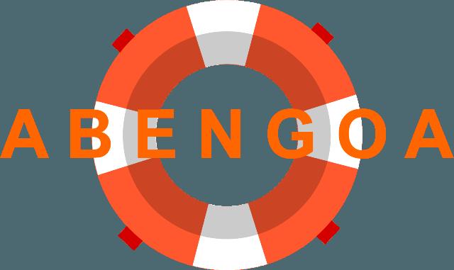 La banca atenderá el S.O.S de Abengoa