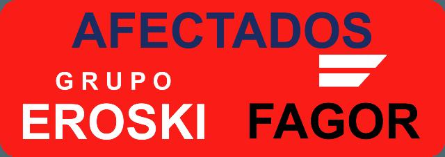 Aportaciones Financieras Subordinadas de EROSKI y FAGOR