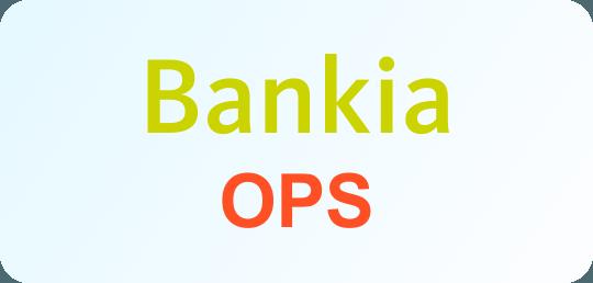 Precisiones sobre la compensación de Bankia en relación con sus acciones