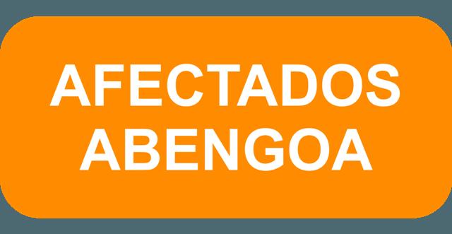 El exconsejero delegado de Abengoa no cobrará su bonus