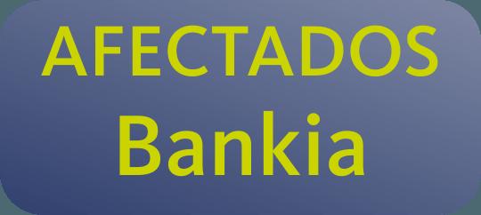 AFECTADOS BANKIA12