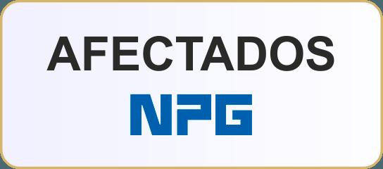 NPG Technology,  número uno en ventas de TDT en el año 2009, consigue generar confianza y ya son varias las financieras  que apoyan su proyecto. La última en adherirse ha sido Bankinter, que se suma a las ya firmantes Banco Santander, Bankia y Bravo Capital.