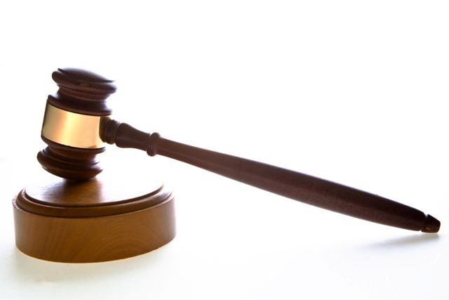 Nueva Sentencia por cláusula suelo: la entidad obligada a devolverlo todo