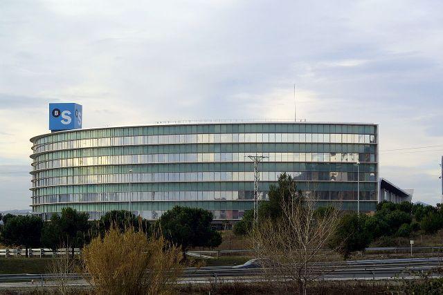 Cl Usula Suelo El Sabadell Ofrece A Un Cliente Un 46