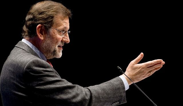 """Cláusula Suelo: el Gobierno """"presionará"""" a los afectados para no reclamar judicialmente"""