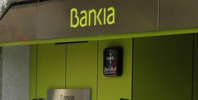 Yvancos Abogados ya pidió la imputación de MAFO en 2012 por el caso Bankia
