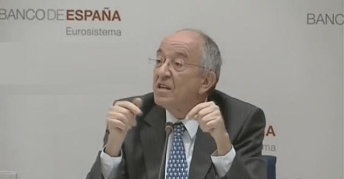 MAFO finalmente imputado por la salida a bolsa de Bankia