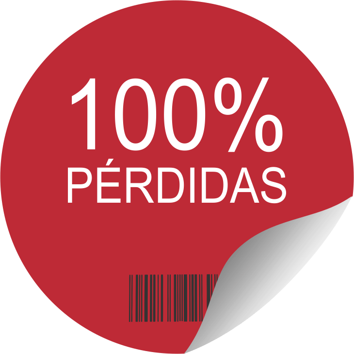 Pérdidas del 100% en bonos convertibles y acciones del Banco Popular