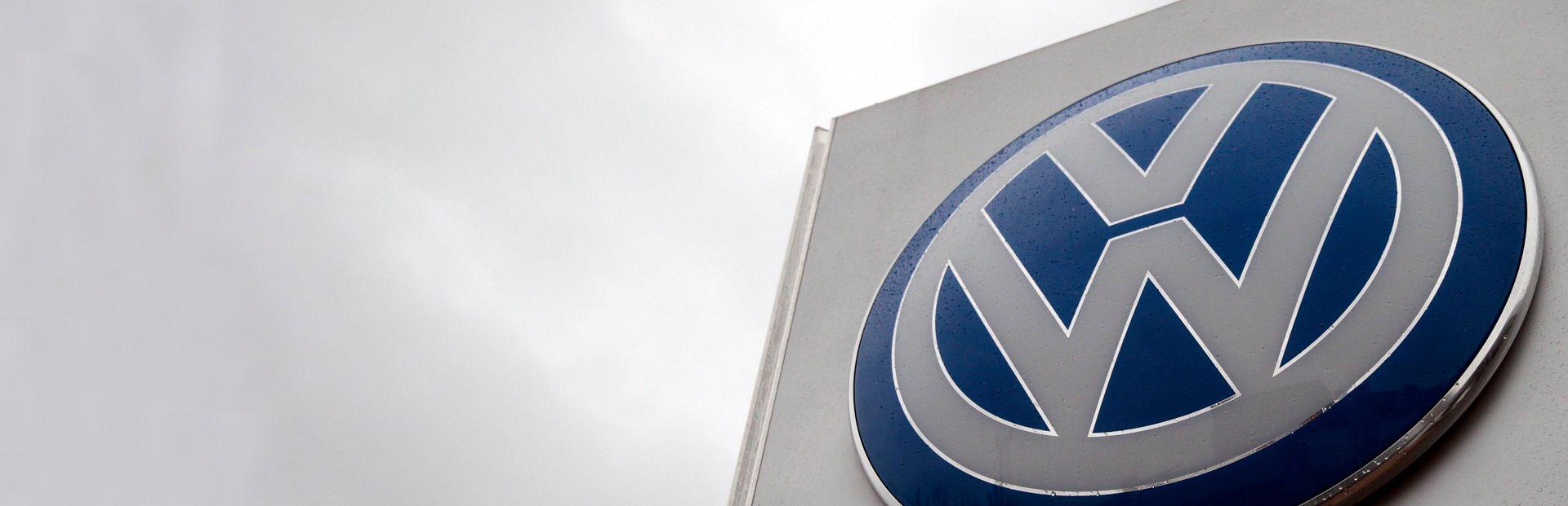 Volkswagen yvancos for Documentacion para reclamar clausula suelo