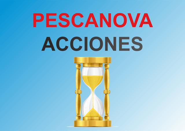 Caso Pescanova: la fase de instrucción finaliza en octubre
