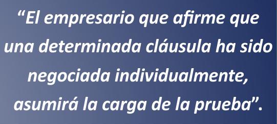 La AP Valenciana condena a Bankia por la totalidad de los gastos hipotecarios
