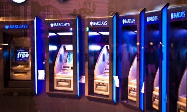 La Audiencia Provincial de Tenerife condena a Barclays por sus bonos autocancelables