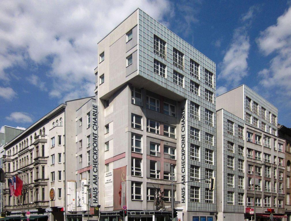 El precio del alquiler se dispara en alemania yvancos for Precio abogado clausula suelo