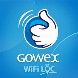 Yvancos Abogados. Afectados Gowex. Logotipo de la marca Gowex.