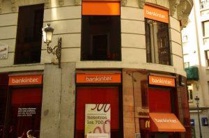 Hipoteca Multidivisa. Yvancos Abogados.