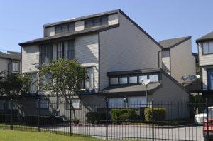 ALQUILERES 2019: novedades legislativas para inquilinos y propietarios