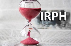 Menos de seis semanas para que el TJUE se pronuncie en materia de IRPH