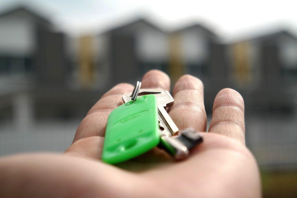 Como adquirir una vivienda de forma segura y sin complicaciones